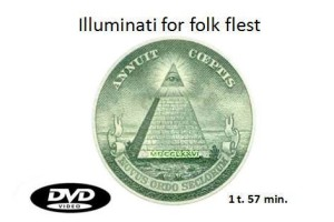 Illuminati-for-folk-flest-2