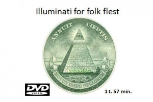 Illuminati-for-folk-flest