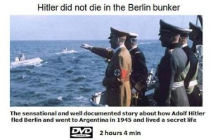 Hitler-did-not-die-in-the-Berlin-bunker