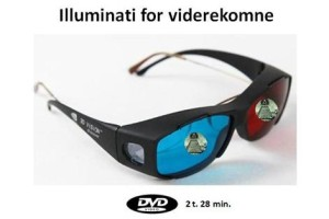 Illuminati-for-viderekomne