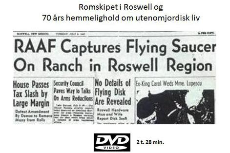 01-Roswell-cover-for-nett